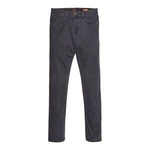 Camel Active 5-Pocket Houston 488795-8514 dark blue | Jeans | ehem.UVP: 89,95€