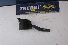 Devio luci parte sx SAAB 9000 1989-1991 954068870