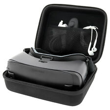 Samsung SM-R323 + Virtual Reality Controller + Tasche (Etui Hülle Case)