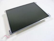 "Toshiba Matsushita LTM10C321W 10.4"" Matte LCD Screen #MC"