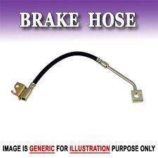 Wagner BH132430 Premium Brake Hose