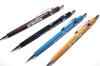 Pentel Professional Drafting Automatic Mechanical Pencil - P203 P205 P207 P209