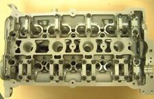 New VW 1.8T 20V Cylinder Head 92-01 Passat Audi A4 AEB Large Port (Bare Head)