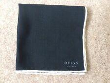 Reiss Pocket Square