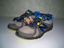 f1246eb9951d NEW -- New Balance RUNNING 750 v2 Shoes M750GB2 Mens SZ 14