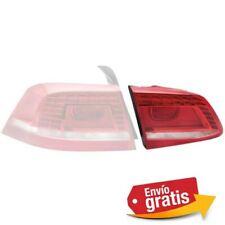 Volkswagen Passat 2010-2015 Piloto Trasero Izquierdo Interior LED -3AE945307