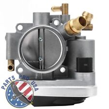 Fuel Injection Throttle Body Assembly for 08-09 Saturn Astra 1.8L-L4 93189782