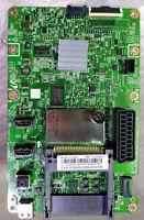 Main BN94-07155N BN41-02217B Samsung UE40H5003AKXXH