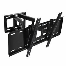 "TV Wall Mount VideoSecu ML531BE TV Wall Mount for most 25""-55"" LED LCD Plasma Fl"