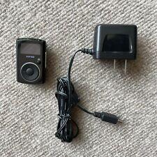 SanDisk Sansa Clip+ Black Digital Media 2GB Storage MP3 Player