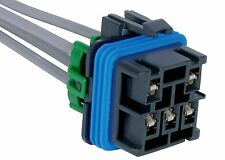 ACDelco PT1205 Fuel Pump Connector