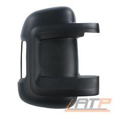 10x Protezione Sottoscocca metallo clip parentesi per PEUGEOT CITROEN703018