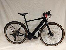 Cannondale Quick Neo EQ ebike e-bike medium - Zero Miles