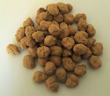 1kg Chicken Meatballs - Healthy & Natural Treat for Dog or Puppy