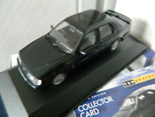 Vanguards Corgi VA10013 Ford Sierra Sapphire RS Cosworth 4X4 Smokestone