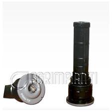Ugello Toro precision Rotating 4-8 metri pieno cerchio PRN-TF