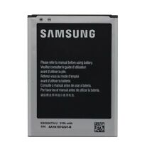 For Samsung Galaxy Note 2 II Battery EB595675LA N7100 I317 T889 AT&T TMobile
