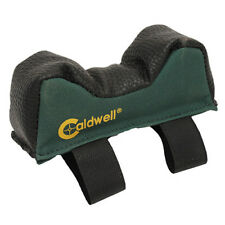 NEW! Caldwell Deluxe Universal Medium Varmint Front Rest - Filled Bag 263234