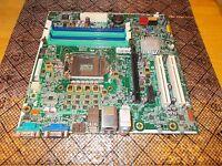 Lenovo IS6XM REV:1.0 Socket 1155 Motherboard
