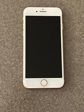 Apple iPhone 8 - 256Gb - Gold (Unlocked) A1863 (Cdma + Gsm)