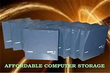 Lot of 10 IMATION Tape Data Cartridge 800Gb LTO-3 Ultrium3 10-pack LTO3