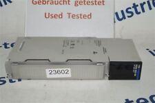 SCHNEIDER 140 DDO 353 00 TSX Quantum