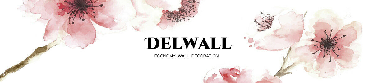 DELWall