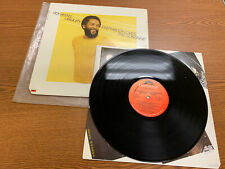 Roy Ayers Ubiquity Everybody Loves the Sunshine LP Record 1976 OG Monarch VG+/NM