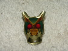 Kamen Rider Another Agito  Metal Pin Masked Rider 10th Anniversary Set! Ultraman