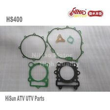 6 HISUN ATV UTV Parts Full Set Gasket HS400 HS500 HS700 HS800