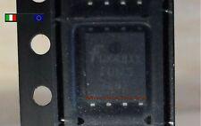 FDMS8670, MOSFET, 30V,  New Nuovo Italia Sped-Disp. immediata