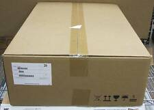 New Brocade/Foundry Si350 ServerIron 350 3 Slot Chassis Wsm6 and 1Ac Ps 5xAvail