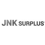 JNKSurplus