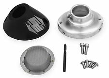 enduro engineering ktm 2 stroke spark arrestor end cap 2011-15 200 250 300 xc