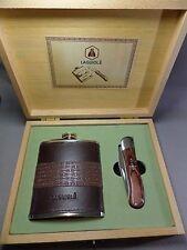 LAGUIOLE Traditions Messer - JAGD SET - 2teilig - Neu & ovp - 268056