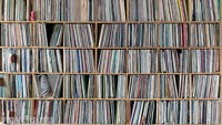 "Instant Record Collection of 50 x Eighties 1980's 80's 12"" Vinyl Chart Singles"