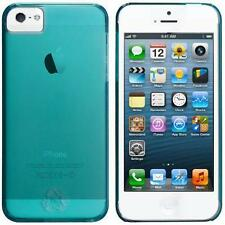 Custodie preformate/Copertine Case-Mate per iPhone 5