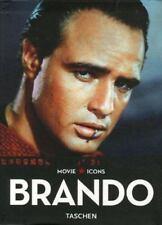 Brando, Feeney, F X, 3822820024, Book, Good