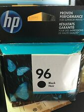 Hp 96 Single Pack (C8767WN) $43.00 Per Pack And This Deal Is Lot Of 2