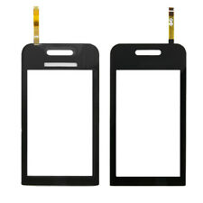 NEW OEM Touch Screen Digitizer Samsung Tocco Lite S5230 Star S5233 S5233W