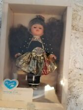1988 *Opening Night* Ginny Doll special days collection new in the box