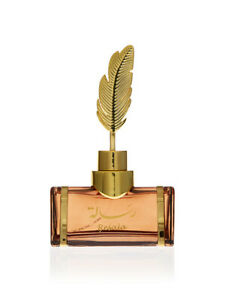Resala Le Parfum De Luxe de Arabian Oud 100ml, perfume Resala