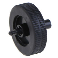 Mouse Wheel Roller for Logitech G102 G304 G305 GPRO Mouse Roller Accessor_ti U_X