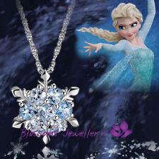 Rhinestone Glass Fashion Jewellery