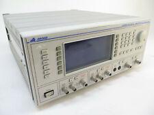 Ifr Marconi 2026q Cdma Interferer Multisource Generator Opt 03 116