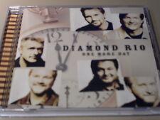 Diamond Rio - One More Day - CD