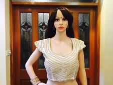 Evening, Occasion Short Sleeve Petite Tops & Blouses for Women