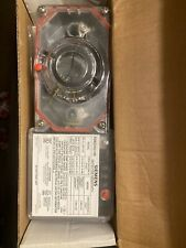 NEW IN BOX Siemens S54319-B23-A1  FDBZ492-HR  Duct Smoke Detector FREE SHIPPING!