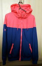 8e6ab7cbf Girls Sports Jacket in Women s Coats   Jackets