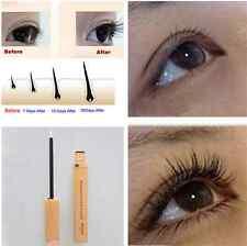 5ml Eyelash Eyebrow Enhancer Eye Lash Rapid Growth Serum Liquid Thicker Longer
